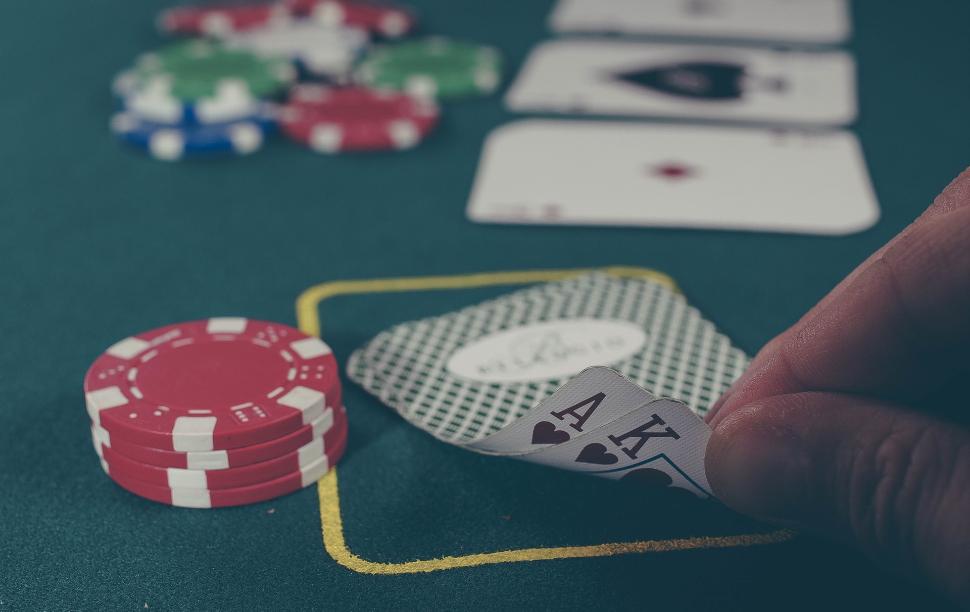 Live Casino Online Die Besten Online Casinos In Deutschland